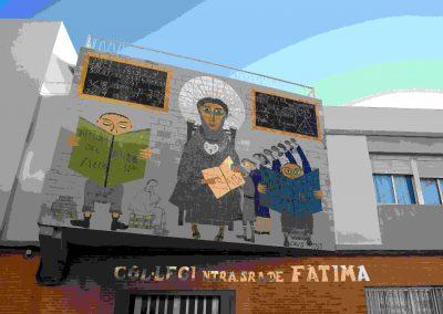 Colegio_Ntra_Sra_de_Fatima-1-compressed (1)