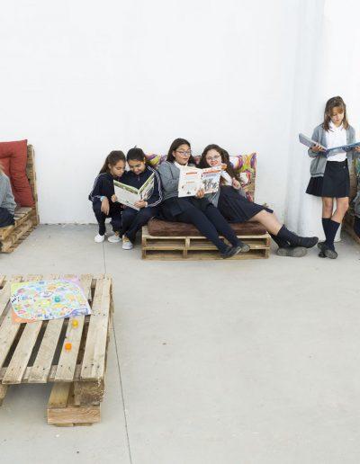 Colegio_Ntra_Sra_de_Fatima-115