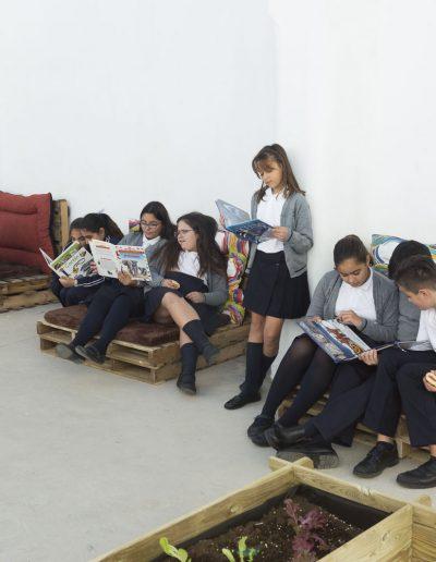 Colegio_Ntra_Sra_de_Fatima-116