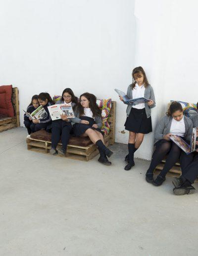Colegio_Ntra_Sra_de_Fatima-117