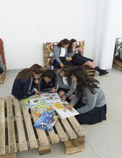 Colegio_Ntra_Sra_de_Fatima-118