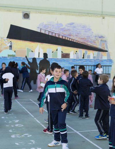 Colegio_Ntra_Sra_de_Fatima-124