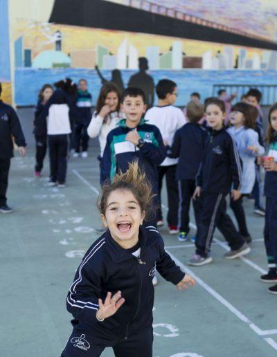 Colegio_Ntra_Sra_de_Fatima-125