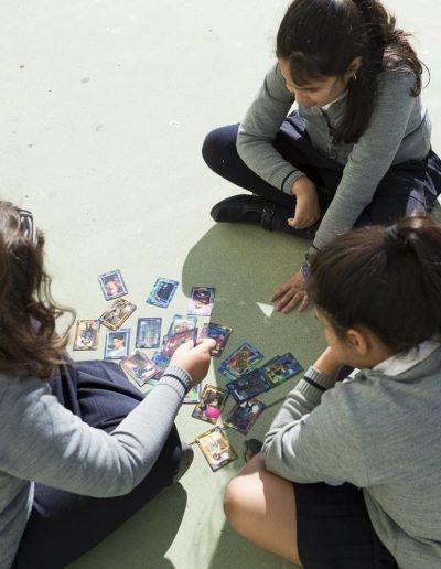 Colegio_Ntra_Sra_de_Fatima-130