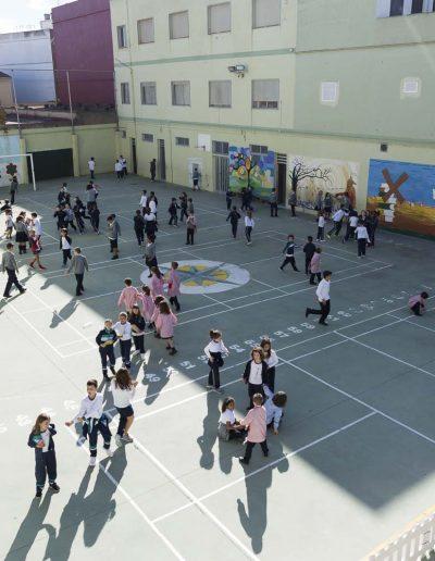 Colegio_Ntra_Sra_de_Fatima-132