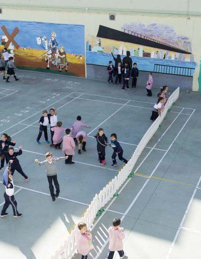 Colegio_Ntra_Sra_de_Fatima-133