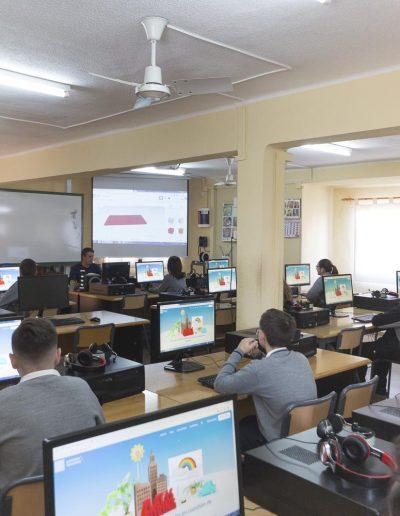 Colegio_Ntra_Sra_de_Fatima-192