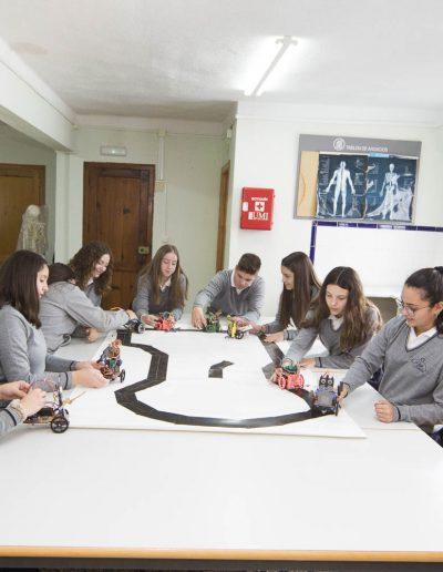 Colegio_Ntra_Sra_de_Fatima-202