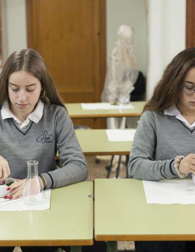Colegio_Ntra_Sra_de_Fatima-218