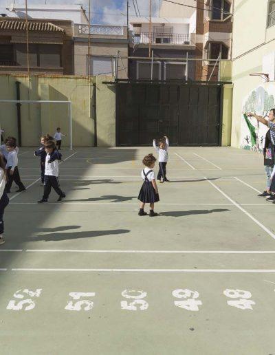 Colegio_Ntra_Sra_de_Fatima-299