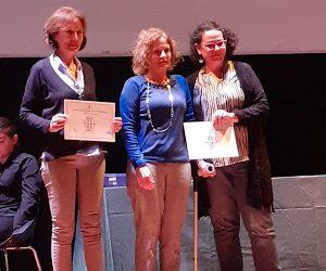 1r PREMI A LA INNOVACIÓ EDUCATIVA CIUTAT D'ALZIRA 2019 – FUNDACIÓ BROMERA