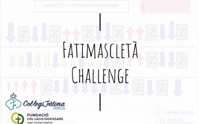 Fatimascletà Challenge