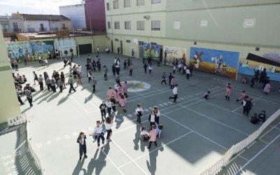 Quin centre educatiu és el més adequat?