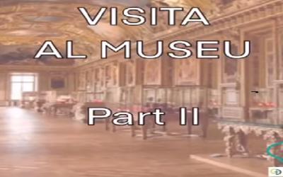Museu Fatimer II part